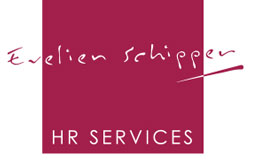 Evelien Schipper HR Services